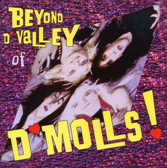 D'Molls - Beyond D'valley of D'molls