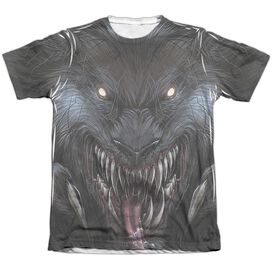 Zenoscope Werewolf Adult Poly Cotton Short Sleeve Tee T-Shirt