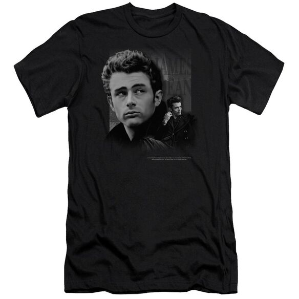 Dean Not Forgotten Short Sleeve Adult T-Shirt