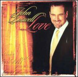 John Boswell - Love