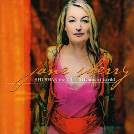 Jane Siberry - Shushan the Palace (Hymns of Earth)