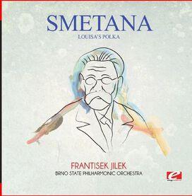 Smetana - Louisa's Polka