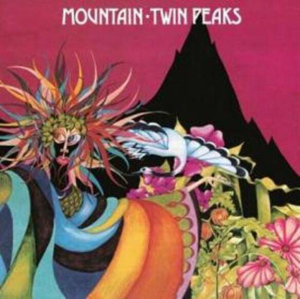 Twin Peaks (Hol)
