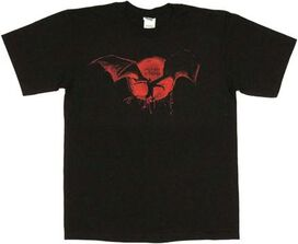 Clash of the Titans Harpy T-Shirt