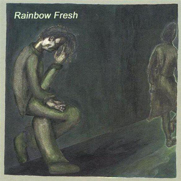 Rainbow Fresh