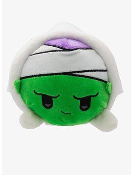 Dragon Ball Z Piccolo Mochibi Plush