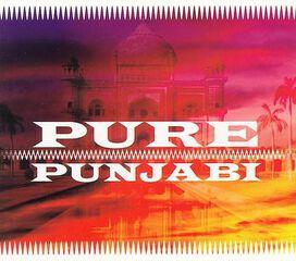 Pure Punjabi - Pure Punjabi