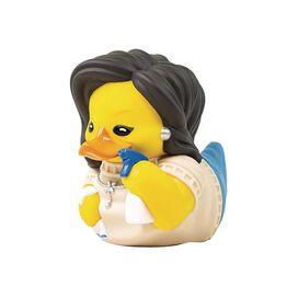 Tubbz Cosplay Duck - Friends Monica