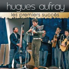 Hugues Aufray - Premiers Succès