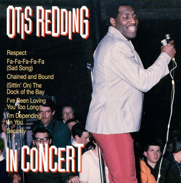 In Concert 999