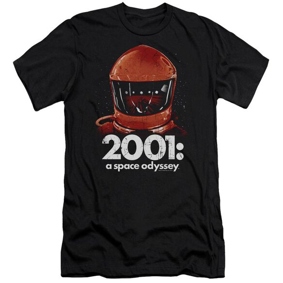 2001 A Space Odyssey Space Travel Hbo Short Sleeve Adult T-Shirt