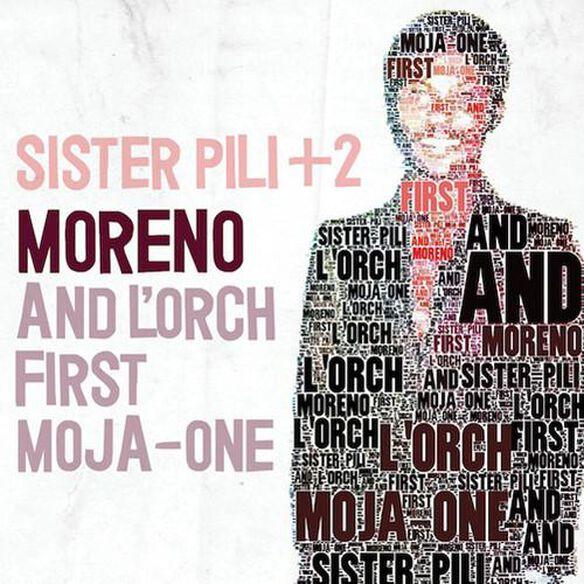 Sister Pili & 2