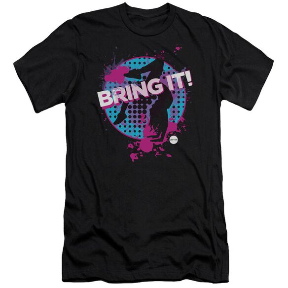 Bring It Bring It Hbo Short Sleeve Adult T-Shirt