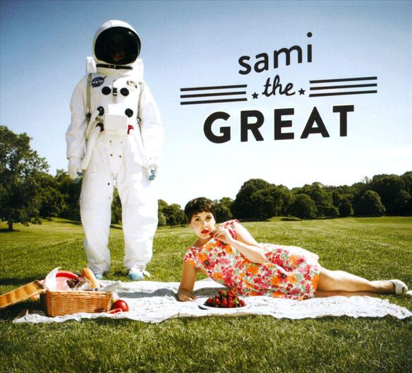 Sami.The.Great