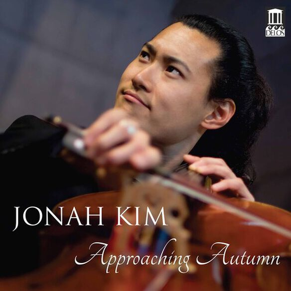 Abel/ Kim/ Koenig - Approaching Autumn