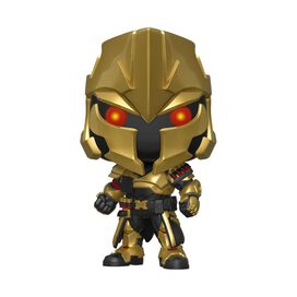 Funko Pop!: Fortnite - UltimaKnight