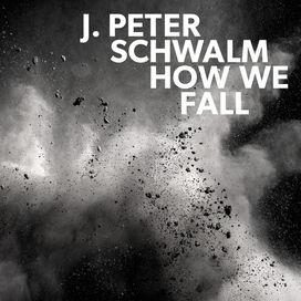 Jan-Peter Schwalm - How We Fall