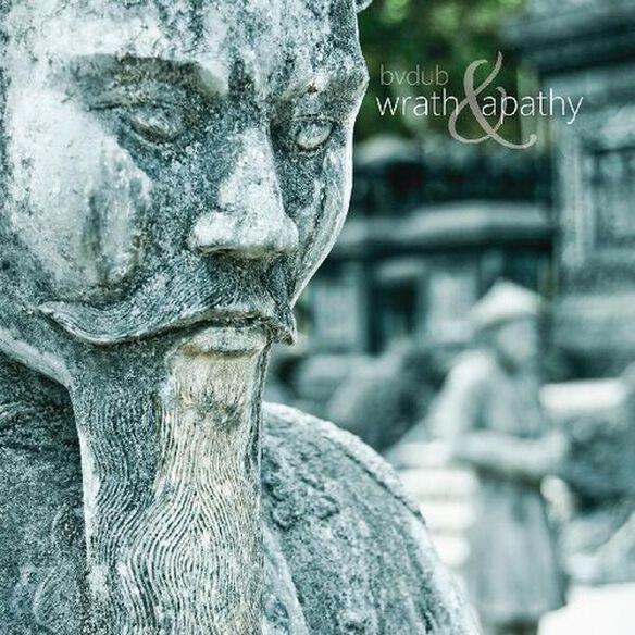 Bvdub - Wrath & Apathy