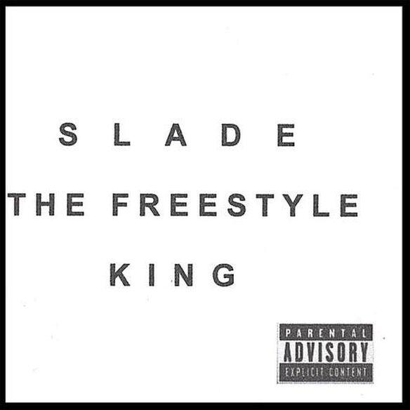Freestyle King