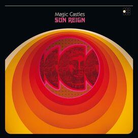 Magic Castles - Sun Reign