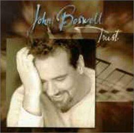 John Boswell - Trust