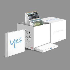 John Lennon - Signature Box