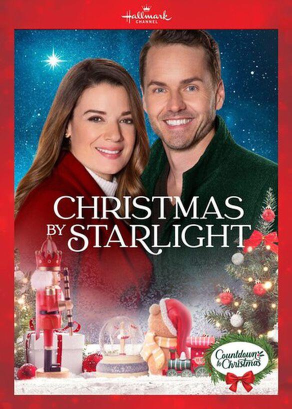 Christmas By Starlight DVD