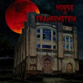 House of Frankenstein - House of Frankenstein