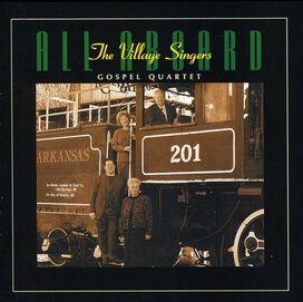 Village Singers - All Aboard