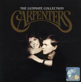 Carpenters - Ultimate Collection [3 CD]