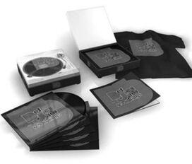 Various Artists - Def Jam 30