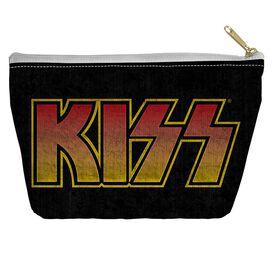 Kiss Classic Logo Accessory