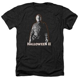 Halloween Ii Michael Myers - Adult Heather