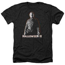 Halloween Ii Michael Myers Adult Heather