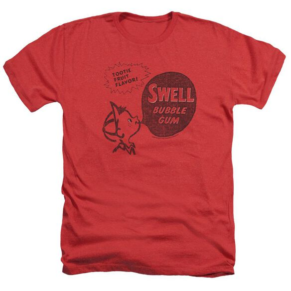 Dubble Bubble Swell Gum Adult Heather