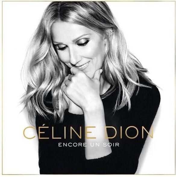 Encore Un Soir: Deluxe Edition (Dlx) (Hol)