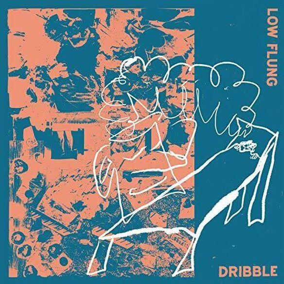 Dribble (Uk)