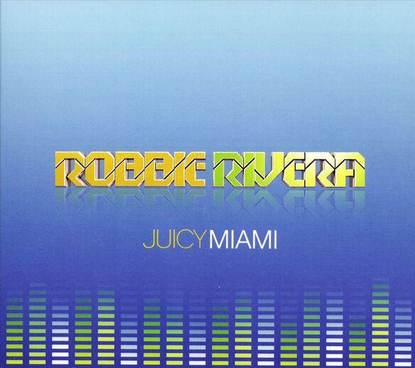 Juicy Miami 0206