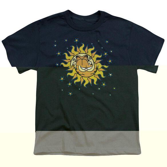 GARFIELD CELESTIAL-S/S T-Shirt