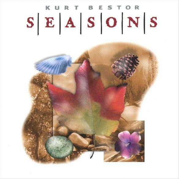 Seasons 0899