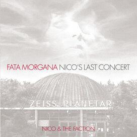 Nico - Fata Morgana