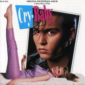 Original Soundtrack - Cry-Baby [Original Soundtrack]