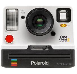 Polaroid OneStep 2 Camera [White]