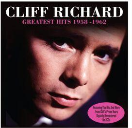 Cliff Richard - Greatest Hits