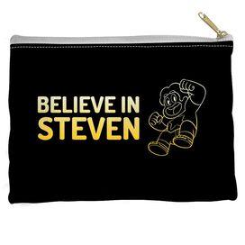 Steven Universe Believe In Steven Accessory