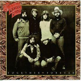 Marshall Tucker Band - Together Forever