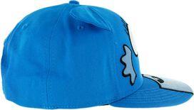 Yo Gabba Gabba Toodee Hat