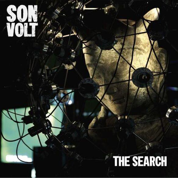 Search (Dlx) (Reis)