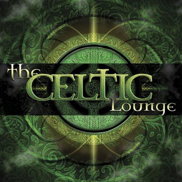 Celtic Lounge / Various