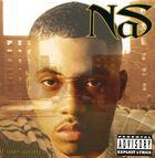 Nas__It_Was_Written